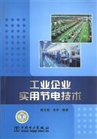 工业企业实用节电技术